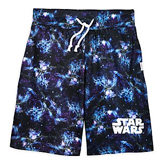 New Star Wars Apparel from Her Universe on shopDisney! 13