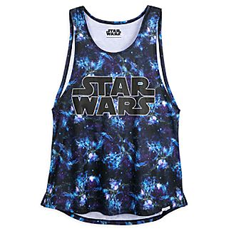 New Star Wars Apparel from Her Universe on shopDisney! 11
