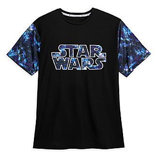 New Star Wars Apparel from Her Universe on shopDisney! 10