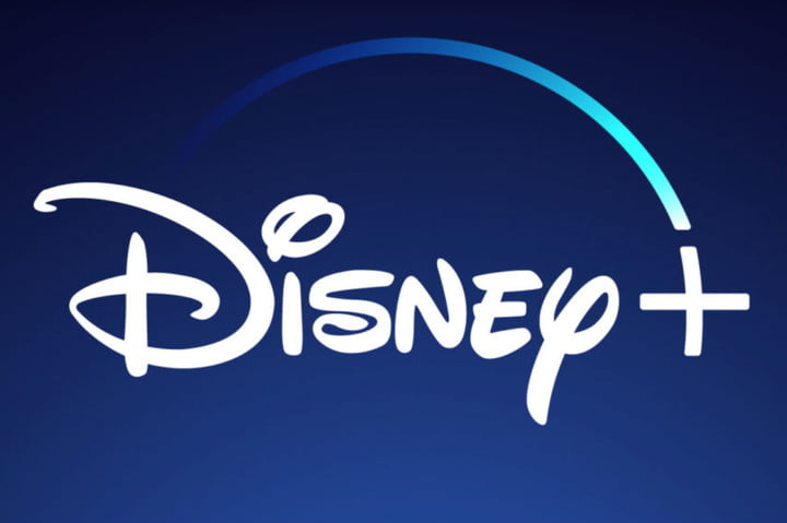 """""""Becoming"""" Disney+ Series Featuring World Class Athletes & Entertainers Coming Sept 18 2"""