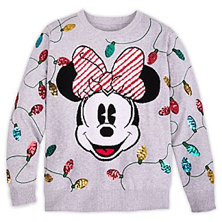 Holiday Merchandise Now on shopDisney! 18