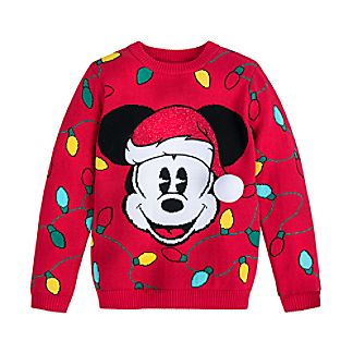 Holiday Merchandise Now on shopDisney! 16