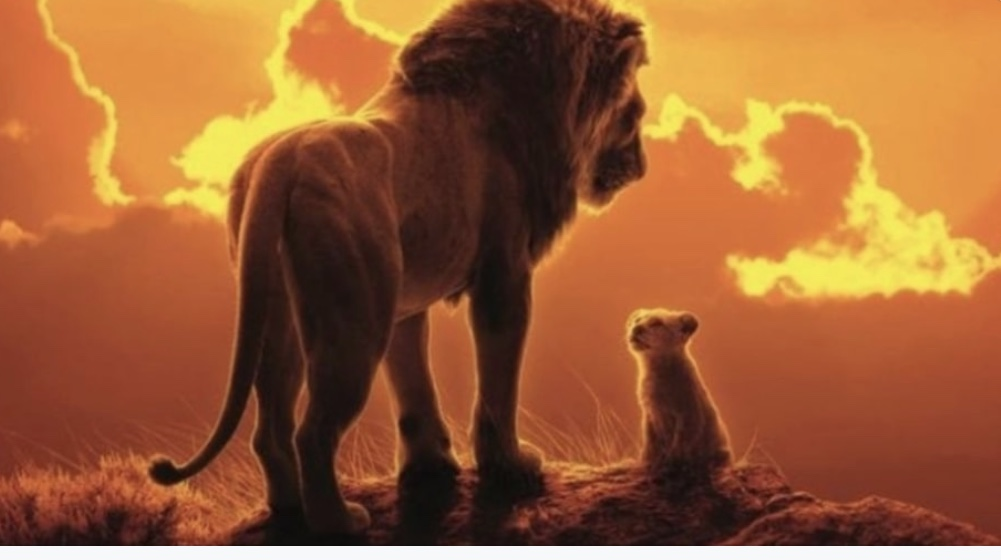 """Breaking! """"The Lion King"""" Sequel in Development at Disney, Barry Jenkins to Direct 2"""