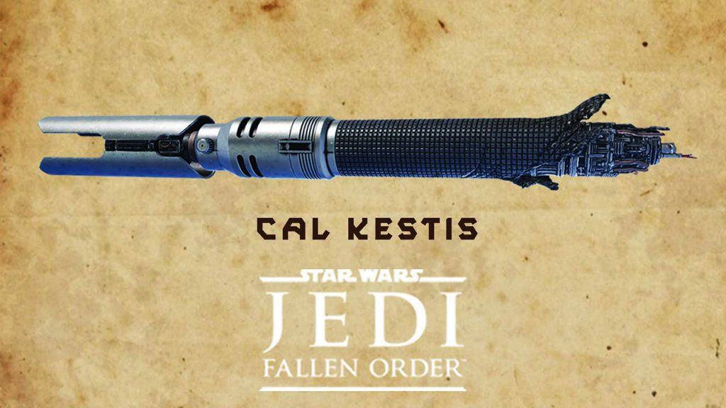 Vote For The Next Legacy Lightsaber in Celebration of Products Direct From Star Wars: Galaxy's Edge Coming to shopDisney, Disney Springs and Downtown Disney District 12