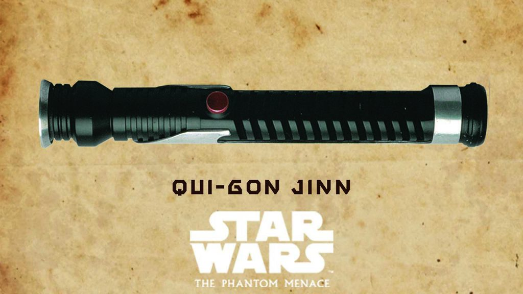 Vote For The Next Legacy Lightsaber in Celebration of Products Direct From Star Wars: Galaxy's Edge Coming to shopDisney, Disney Springs and Downtown Disney District 11