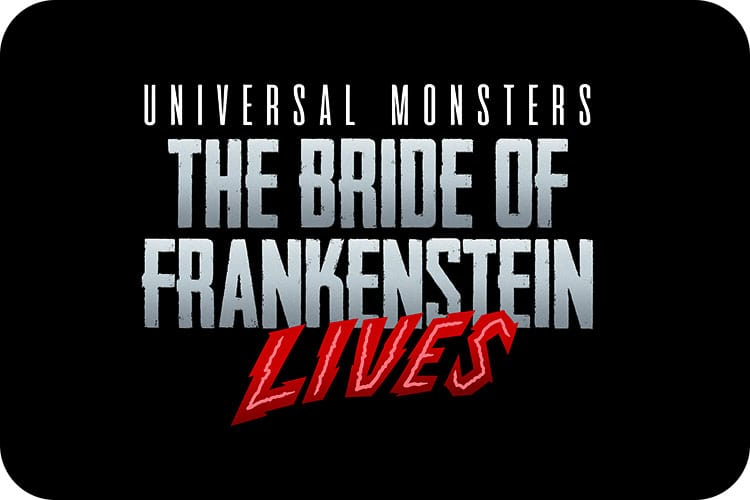 This Fall Is Gonna Be Scary Good At Universal Orlando Resort 3