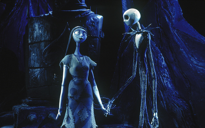 HAPPY HALLOWSTREAM! DISNEY+ CONJURS UP THE ULTIMATE COLLECTION OF HALLOWEEN MOVIES AND SPECIALS 2