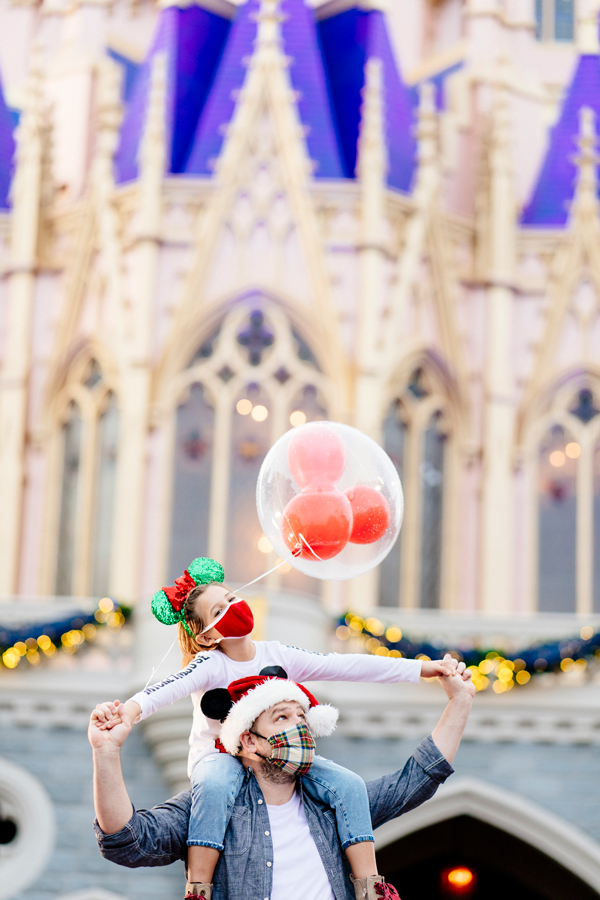 Capture Halloween and Holiday Memories with a Special Memory Maker Offer from Disney PhotoPass Service 16