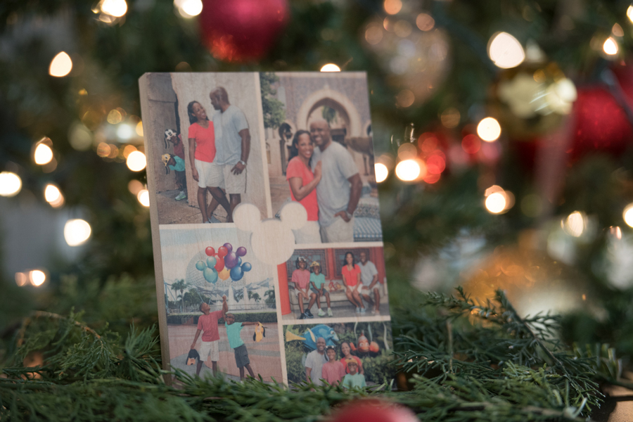 Black Friday Sale on Photo Gift Products from EZ Prints Starts Today! 9