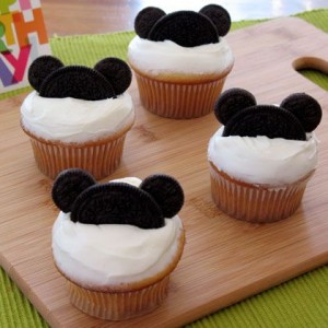mickey-mouse-cupcakes-recipe-420x420-cl